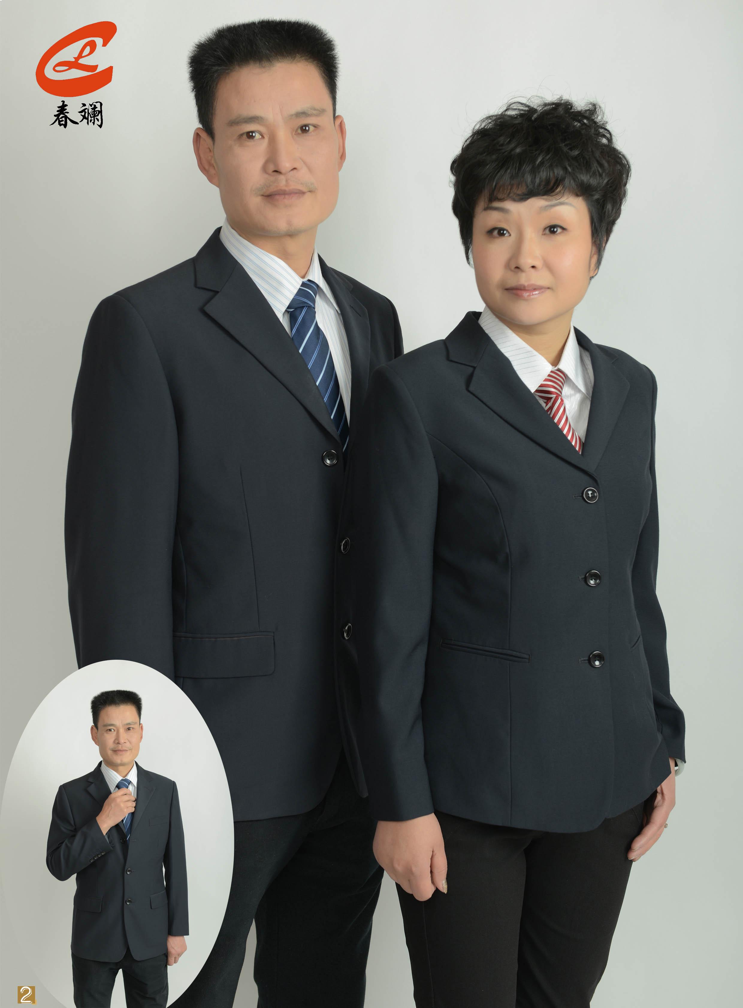 千赢官方网站_千亿国际手机登录网址
